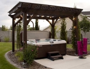 Plano-Outdoor_Projects